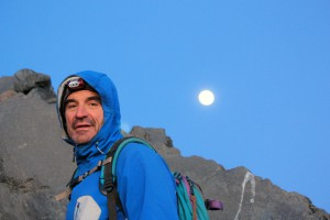 Kilimanjaro Climbs1