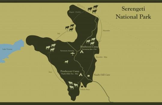 Pembezeni - Serengeti.2